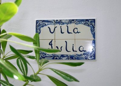 Villa Julia, Praia Da Luz